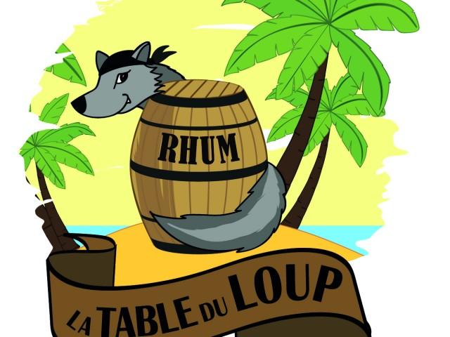 La Table du Loup